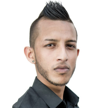 Shakeel Wagid Hosain